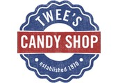 Tweescandyshop.com coupons or promo codes at tweescandyshop.com