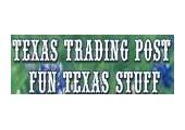 Texas Trading Post coupons or promo codes at txtraders.com
