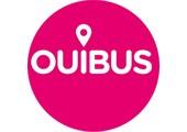 uk.idbus.com coupons and promo codes