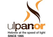 ulpanor.com coupons and promo codes
