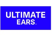 ultimateears.com coupons and promo codes