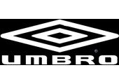 umbro.co.uk coupons and promo codes