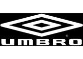 Umbro UK  coupons or promo codes at umbro.co.uk