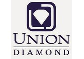 Union Diamond coupons or promo codes at uniondiamond.com
