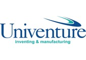 univenture.com coupons and promo codes