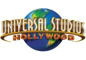 Universal Studios coupons or promo codes at universalstudios.com