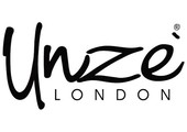 unze.co.uk coupons and promo codes
