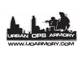 uoarmory.com coupons or promo codes