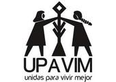 UPAVIM coupons or promo codes at upavimcrafts.org