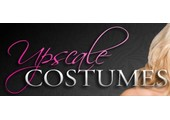 Upscalecostumes.com coupons or promo codes at upscalecostumes.com