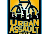 urbanassaultride.com coupons and promo codes