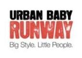 urbanbabyrunway.com coupons or promo codes