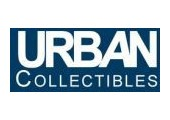 urbancollectibles.com coupons or promo codes