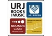 urjbooksandmusic.com coupons and promo codes