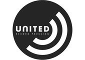 United Record Pressing coupons or promo codes at urpressing.com