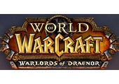 World of Warcraft coupons or promo codes at us.battle.net