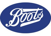 coupons or promo codes at us.boots.com