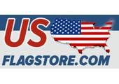 coupons or promo codes at usflagstore.com