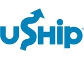 Uship coupons or promo codes at uship.com