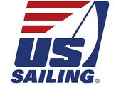 US Sailing  coupons or promo codes at ussailing.org