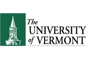 The University of Vermont (UVM) coupons or promo codes at uvm.edu