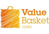 ValueBasket coupons or promo codes at valuebasket.co.nz