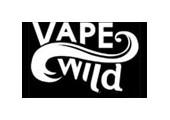 Vapewild coupons or promo codes at vapewild.com