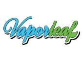 Vapor Leaf coupons or promo codes at vaporleaf.com