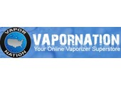 vapornation.com coupons and promo codes