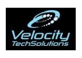 velocitytechsolutions.com coupons and promo codes
