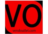 coupons or promo codes at vendoutlet.com