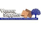 Veneer Supplies coupons or promo codes at veneersupplies.com