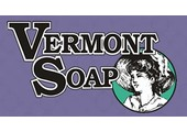 vermont soap coupons or promo codes at vermontsoap.com