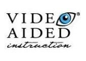 videoaidedinstruction.com coupons and promo codes