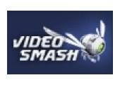 videosmash.com coupons and promo codes