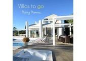 Villas To Go coupons or promo codes at villastogo.com