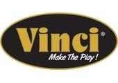 VinciPro coupons or promo codes at vincipro.com