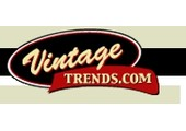 vintagetrends.com coupons and promo codes