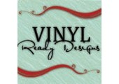 Vinylreadydesigns.com coupons or promo codes at vinylreadydesigns.com