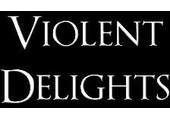 Violentdelights.co.uk coupons or promo codes at violentdelights.co.uk
