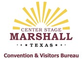 Visitmarshalltexas.org coupons or promo codes at visitmarshalltexas.org