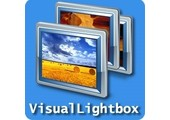 visuallightbox.com coupons and promo codes