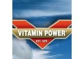 Vitamin Power coupons or promo codes at vitaminpower.com