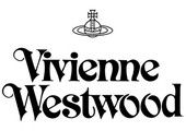 Vivienne Westwood coupons or promo codes at viviennewestwood.com