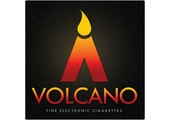 volcano-ecigs.co.uk coupons and promo codes