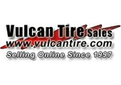 Vulcan Tire Sales coupons or promo codes at vulcantire.com