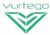 vurtegopogo.com coupons and promo codes