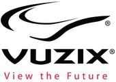 Vuzix View The Future coupons or promo codes at vuzix.com