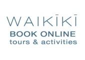 Waikiki .com coupons or promo codes at waikiki.com