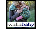 Wallababy Inc. coupons or promo codes at wallababy.com